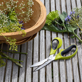 Garden and Flower Scissors – RHS Endorsed