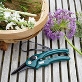 Florists' Shear - RHS Endorsed