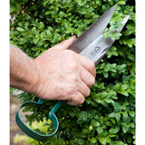Topiary Trimming Shears - Large