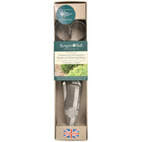 Topiary Shears - Professional Soft Squeeze Large