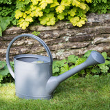 Waterfall Watering Can - 5 Litre - Slate