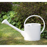 Waterfall Watering Can - 5 Litre - Stone