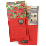 Strawberry Verti-plant® - 2 Pack
