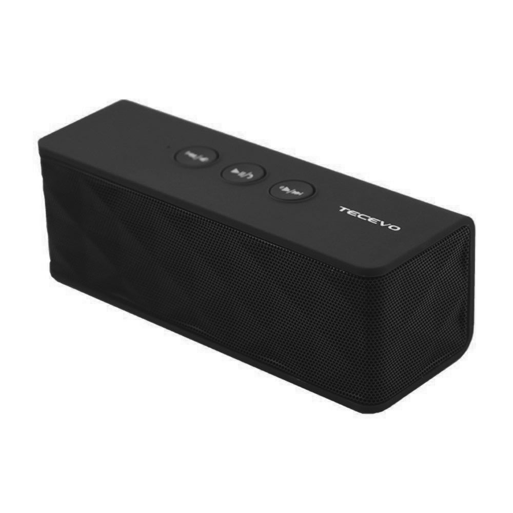 TECEVO T4 NFC Bluetooth Wireless Speaker