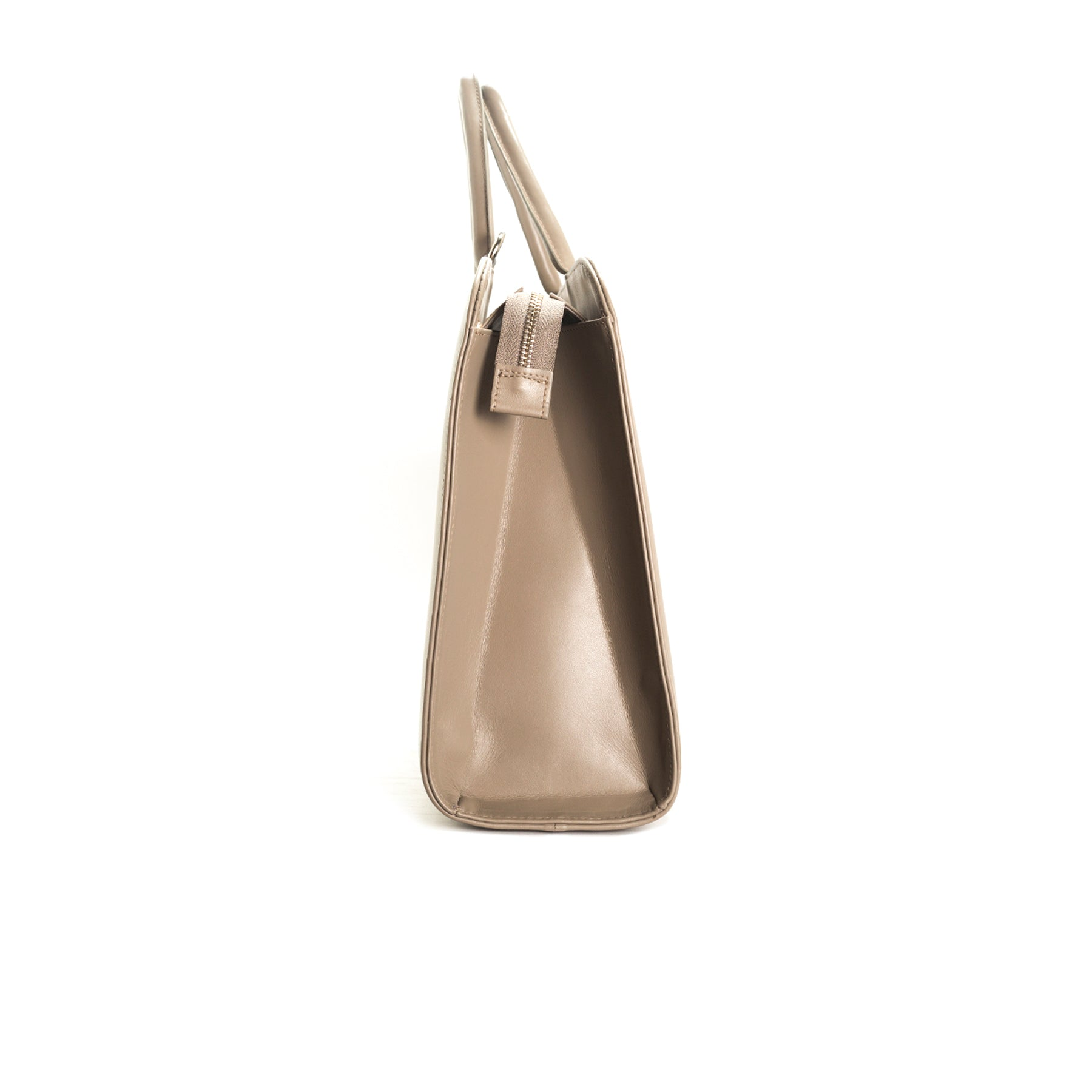 Sylvie Tan Leather Bags