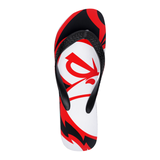 Gorilla Gi Co - Flip Flops - Gorilla Gi Co. LLC