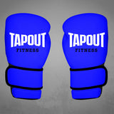 Tapout Fitness Boxing Gloves - Gorilla Gi Co. LLC