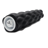 Yoga Foam Roller - Gorilla Gi Co. LLC