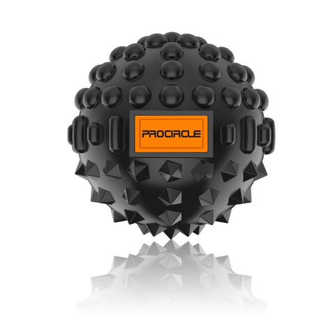 Massage Ball - Gorilla Gi Co. LLC