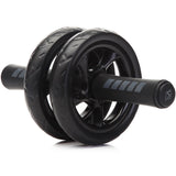Ab Wheel Roller With Mat - Gorilla Gi Co. LLC