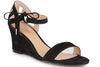 Klub NIco Kaeli wedge is perfect for outdoor events.  Super comfortable you can wear her all day long.