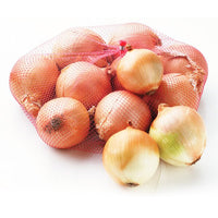 Onion Cooking 2lb