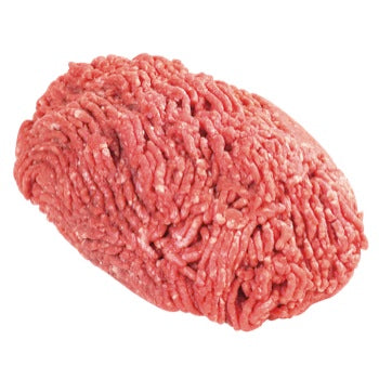GROUND PORK MEDIUM 1 KG