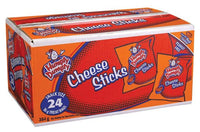 Old Dutch 24pack Cheese Sticks