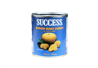 Success Mandarin Orange Segments 284mL