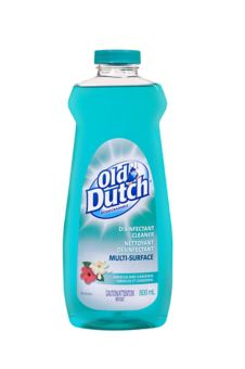 OLD DUTCH DISINFECTANT CLEANER 800 ML