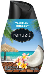 Renuzit Tahitian Breeze 198G