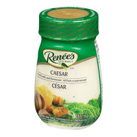 Renees Caesar Dressing 355ml