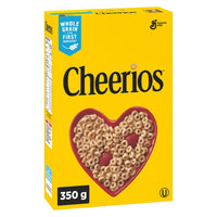 Cheerios™ Cereal 350 g