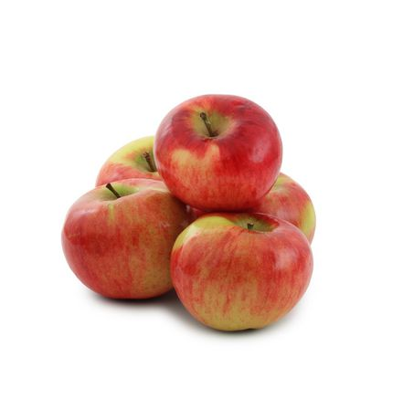 Apple, Cortland 3 lb Bag