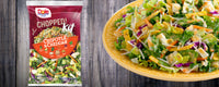 Dole Chopped Salad  Chipotle & Cheddar 301 G