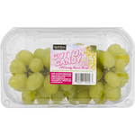 Cotton Candy Grapes 800g