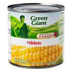 Green Giant Niblet Corn 341ml