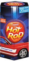 Schneiders Hot Rods 20 Pack