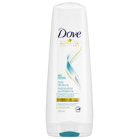 Dove Conditioner Daily Moisture 355 Ml