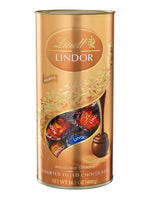 Lindt Assorted Chocolates 400g