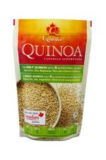 Quita Canadian Grown Quinoa 400g