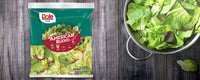 Dole Salad Blends American Blend 12 Oz