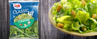 Dole Salad Blends Complete Caesar Salad 10 Oz