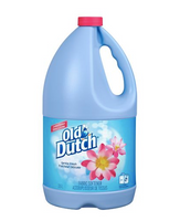 Old Dutch Fabric Softener 3.6 L