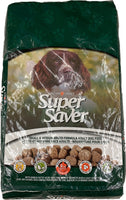 Super Saver Dog S M Breed Dog Food 6Kg