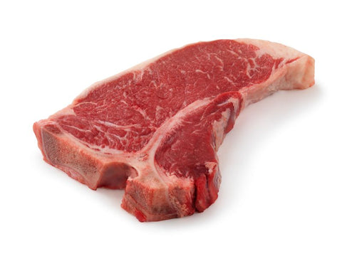 T-BONE GRILLING STEAK 1 KG