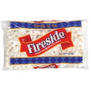 Fireside Mini Marshmallows 250g