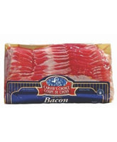 Carvers Choice Bacon 500 G