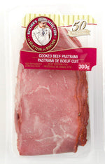 Butcher Selection Pastrami 300g