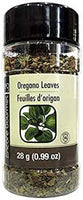 Encore Oregano Leaves 28 G