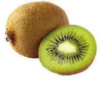 Kiwi Fruit Ea