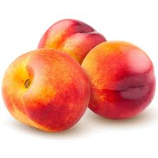 Nectarines 6pack