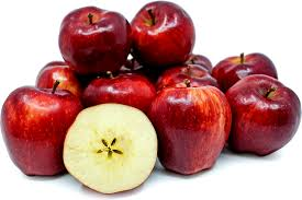 Apple, Red Delicious 6lb Bag