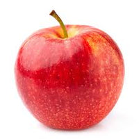 Apples Royal Gala  Bulk Per Ea