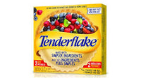 Tenderflake 9 Inch Regular Pie 320Gr