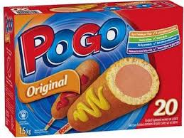 POGO ORIGINAL 20 PACK