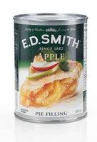 Ed Smith Apple  Pie Fill 540 Ml