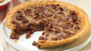 Raisin Pie 8 Inch 680g