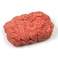 Lean Ground Beef 1Kg