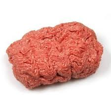 LEAN GROUND BEEF 1 KG